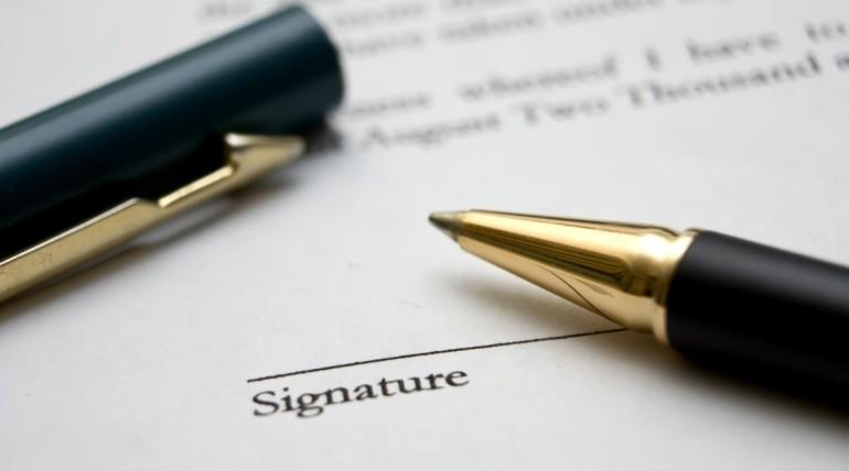 Uitspraak over de arbeidsovereenkomst voor (on)bepaalde tijd