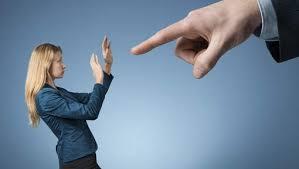 Ontbindingsuitspraak: ernstig verwijtbaar handelen van de werknemer